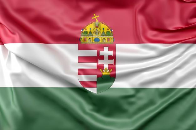 Ungheria e a chiuder l'anno