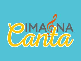 ImagnaCanta 2018: Si…può…fare!