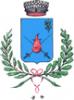 Palazzago