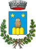 Locatello