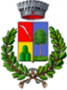 Roncola