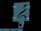 logo-antiche-contrade