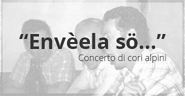 Concerti di fine estate