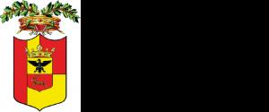 logo-provincia-bg
